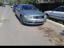 Audi A8 4.0tdi