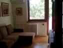 Apartament 3 camere ultracentral Parcul Traian