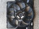Electroventilator termocupla BMW BMW F20 F30 F31 F32 F33 F34