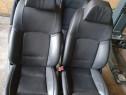 Scaune interior confort comfort ventilatie incalzire BMW F01