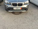 Bmw x1 ,4x4 ,automat ,177 cai perfect