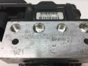 6Q0614517AJ pompa abs vw audi skoda