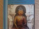 Leslie D. Alldritt – Buddhism