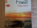 John Fowles – Magicianul