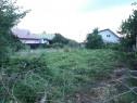 Teren intravilan Banesti Prahova 735 mp