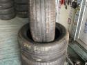 Set anvelope vară bridgestone run/flat 245 50 r18 100w