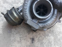 Turbina Audi model A 6 2,5 TDI An 2004