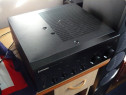 Amplificator Pioneer A 602,made in japan