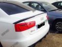 Eleron Audi A6 C7 4G ABT 2011-2014 v4