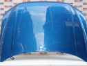 Capota fata VW T-ROC model 2019