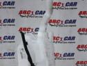 Vas strop gel VW T-ROC cod: 2GA955448D model 2019