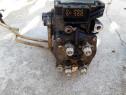Pompa injectie e46 320 2.0 diesel