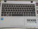Dezmembrez Acer Aspire V11 Touch V3-112 (AC14B8K)