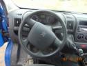 Volan Airbag Peugeot Boxer 2006-2012 Fiat Ducato Jumper