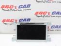Display navigatie / multimedia Audi A4 B8 8K cod: 8T0919604B