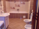 Apartament 2 camere elegant PREMIUM Kaufland Ared