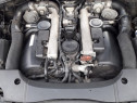 Motor AYH vw touareg 5.0 V10 TDI, 230 kw, 313 cai, an 2004