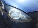 Far Toyota Aygo 2006-2012 faruri stanga dreapta dezmembrez A