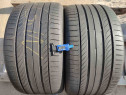 Set 2 anvelope vara 295/35 r20 continental contisportcontac