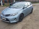 Toyota Auris Hybrid Unicat! Incalzire auxiliara Webasto