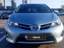 Toyota Auris Hybrid cu Incalzire auxiliara Webasto