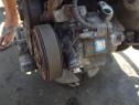 Compresor clima Toyota Aygo 1.0 Citroen C1 peugeot 107 condu
