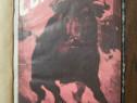 Corrida.Sarbatoarea luptelor cu tauri -M.Tican Rumano (1930)