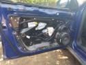 Macara electrica stanga față VW Passat B6, 3C Volan stanga