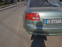 Stopuri Audi A8 D3