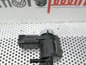 Electrovalva turbo Volkswagen Transporter T5 2.0 TDI CAAC 2