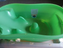 Cada OK Baby Onda verde