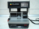 Aparat foto, Polaroid Lightmixer 630