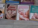 Carti maternitate mama si copilul