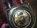 Termoflot,racitor ulei motor Hyundai Kia D4EA,83 kw,euro 3