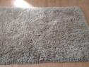 Covor lana shaggy 170 ×120