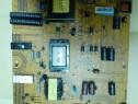 Module tv 17mb97;17ips20