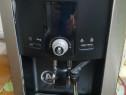 Espressor cafea Krups