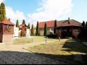 Casa 4 camere 20km de Oradea