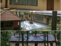 Închiriez cabană Fersig Satulung, Maramures