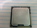 Procesor Intel i7_920 socket 1366 Quad Core
