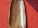 Platou lemn de esenta tare -un cadou inedit