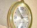 A822- I-Ceas Swiza Il Mattino mic (matinal)vechi alama aurit