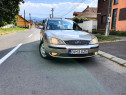 /// Ford Mondeo 1.8 i An 2006 ///
