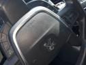 Airbag volan Peugeot 508 1.6 Hdi An 2012