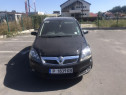 Opel zafira 2009 1.9 Disel 6 trepte