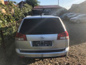 Haion cu luneta opel vectra c combi/break/caravan 1.9 cdti