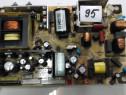 Sursa alimentare Lcd Vestel, cod placa 17PW20.1