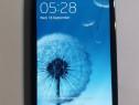 Telefon mobil Samsung I9300 GALAXY S3
