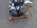Motor kawasaki zx 6 r