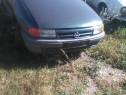 Dezmembrez / dezmembrari piese auto Opel Astra F Caravan 1.6